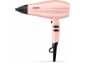 Babyliss 5337PRE
