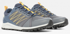 The North Face Litewave Fastpack II resim