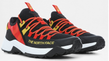 The North Face Escape Edge resim
