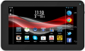 Hometech Ideal Tab 7