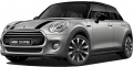 2016 Mini Cooper 5K 1.5 136 BG Steptronic resim