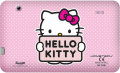 Hometech Hello Kitty Pink