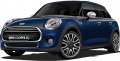 2016 Mini Cooper D 5K 1.5 116 BG Steptronic resim