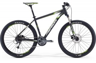 Merida BIG.NINE 300 29