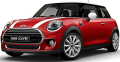 2016 Mini Cooper 3K 1.5 136 BG Steptronic resim