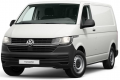 2020 Volkswagen Transporter Panel Van 2.0 TDI 110 PS (2+1) resim