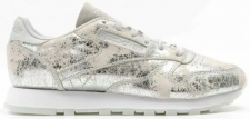 Reebok Classic Leather Dynamic Chrome resim