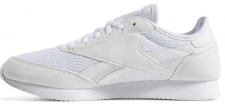 Reebok Royal Cl Jog 2Bb resim
