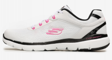 Skechers Flex Appeal 3.0 Fan Craze resim
