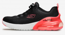 Skechers Skech Air Stratus Wind Breeze resim