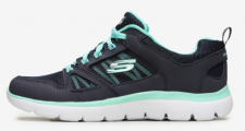 Skechers Summits New World resim