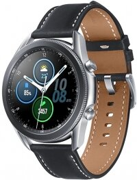 Samsung Galaxy Watch 3 (45mm) resim