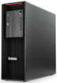Lenovo ThinkStation P520 30BE00BLTX