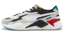 Puma The Unity Collection RS-X resim