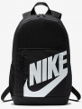 Nike Elemental Backpack FA19 (BA6030-013) Sırt Çantası