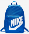 Nike Elemental Backpack FA19 (BA6030-480) Sırt Çantası