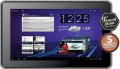 Quadro Smart Touch resim