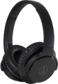 Audio-Technica ATH-ANC500BT resim