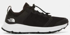The North Face Litewave Flow Lace II resim