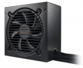 Be quiet! BN293 Pure Power 11 500W