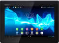 Sony Xperia Tablet S 3G (SGPT131TR/S) Tablet