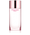 Clinique Happy Heart EDT 50 ml Kadın Parfümü