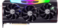 Evga GeForce RTX 3080 FTW3 Ultra Gaming resim