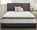 Heyner Sleep 90x190