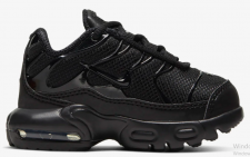 Nike Air Max Plus resim