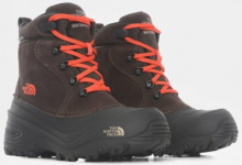 The North Face Chilkat Lace II resim