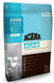 Acana Heritage Puppy Small Breed 6 kg resim