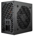 FSP Speed Series 700W resim
