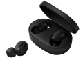 Xiaomi Mi True Wireless Earbuds Basic S resim