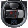 Samsung POWERbot R7040 photo