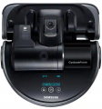 Samsung POWERbot R9000 photo