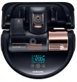 Samsung POWERbot R9350 photo