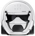 Samsung POWERbot Star Wars Stormtrooper photo
