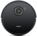 Ecovacs Deebot Ozmo 920 photo