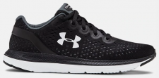 Under Armour Charged Impulse resim
