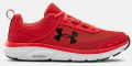 Under Armour Charged Assert 8 (3021952-602) Spor Ayakkabı