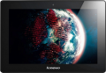 Lenovo IdeaTab S6000-F 16 GB (59-373775) Tablet