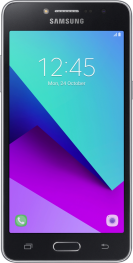 Samsung Galaxy Grand Prime+ (Plus) resim