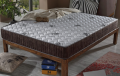 Royal Lux Bedding Double Side 90x200 resim
