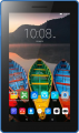 Lenovo TAB3 7 Essential 3G (TB3-710I) Tablet