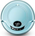 Isweep S320 resim