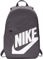 Nike Elemental Backpack FA19 (BA6030-082) Sırt Çantası