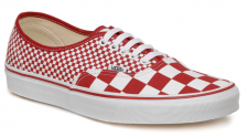 Vans Ua Authentic resim