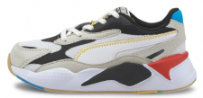 Puma The Unity Collection RS-X3 resim