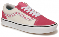 Vans Ua Comfycush Old Skool resim