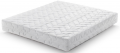 Heyner Power Sleep 160x190 resim